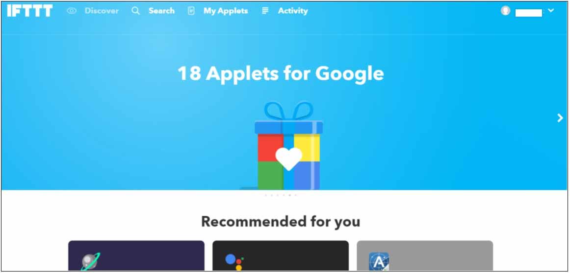 ifttt_googlehome13.jpg