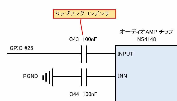 m5stack_beep01.jpg