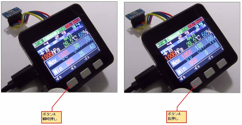 m5stack_bme280_graph03.jpg