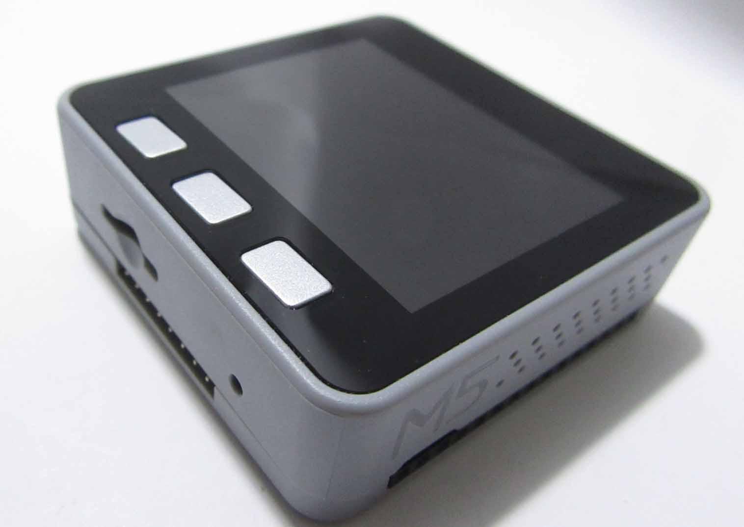 m5stack_button01.jpg