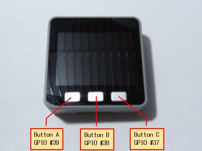 m5stack_button04.jpg