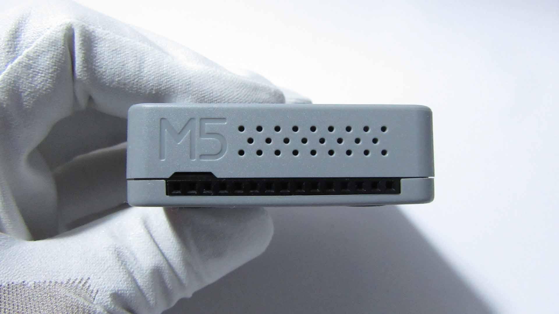 m5stack_initial09.jpg
