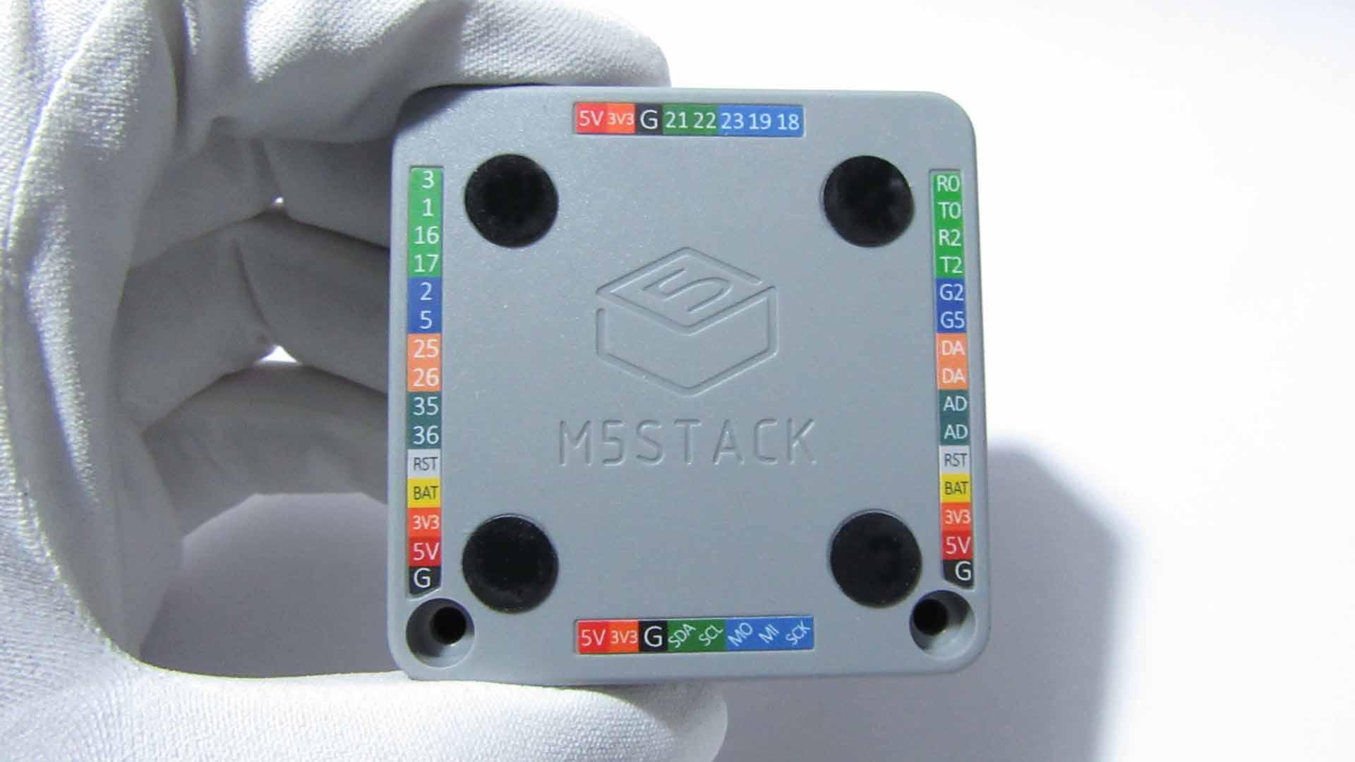 m5stack_initial10.jpg