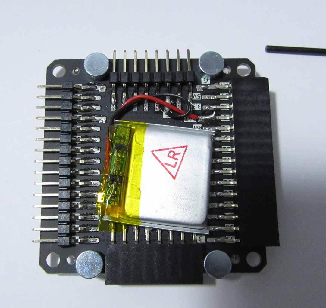 m5stack_initial19.jpg