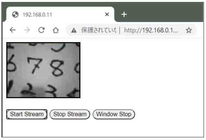 m5stack_m5camera_cnn01_02_04.jpg