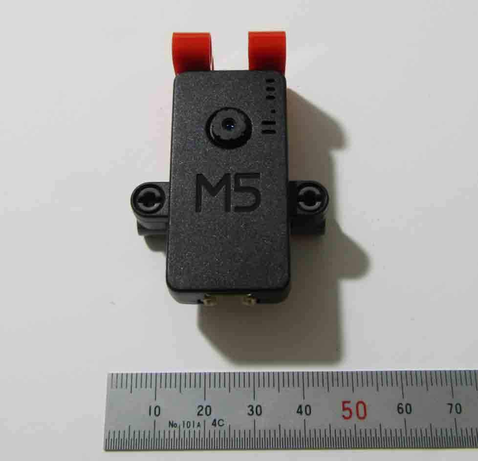 m5stack_m5camera_udp001.jpg