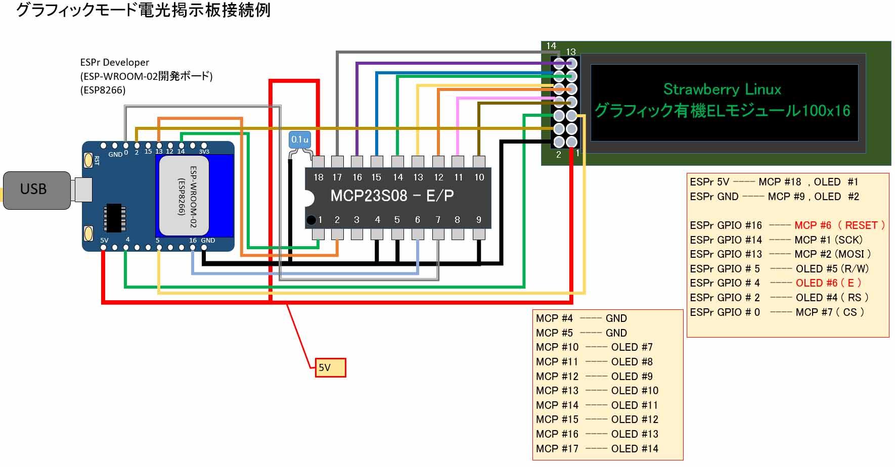mcp_message01.jpg