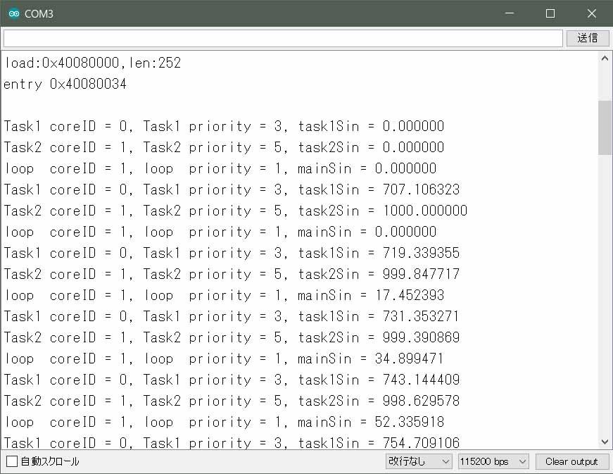 multi_task01.jpg