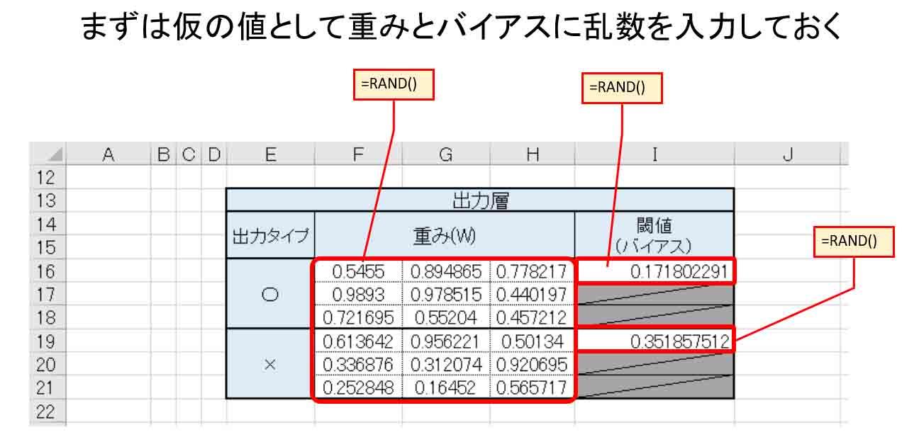 neural_network1_02.jpg