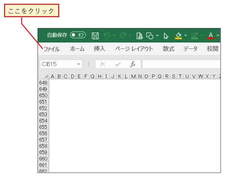 neural_network3_01.jpg