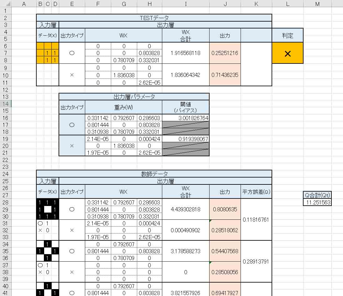 neural_network4_05.jpg