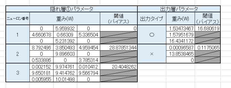 neural_network5_10.jpg