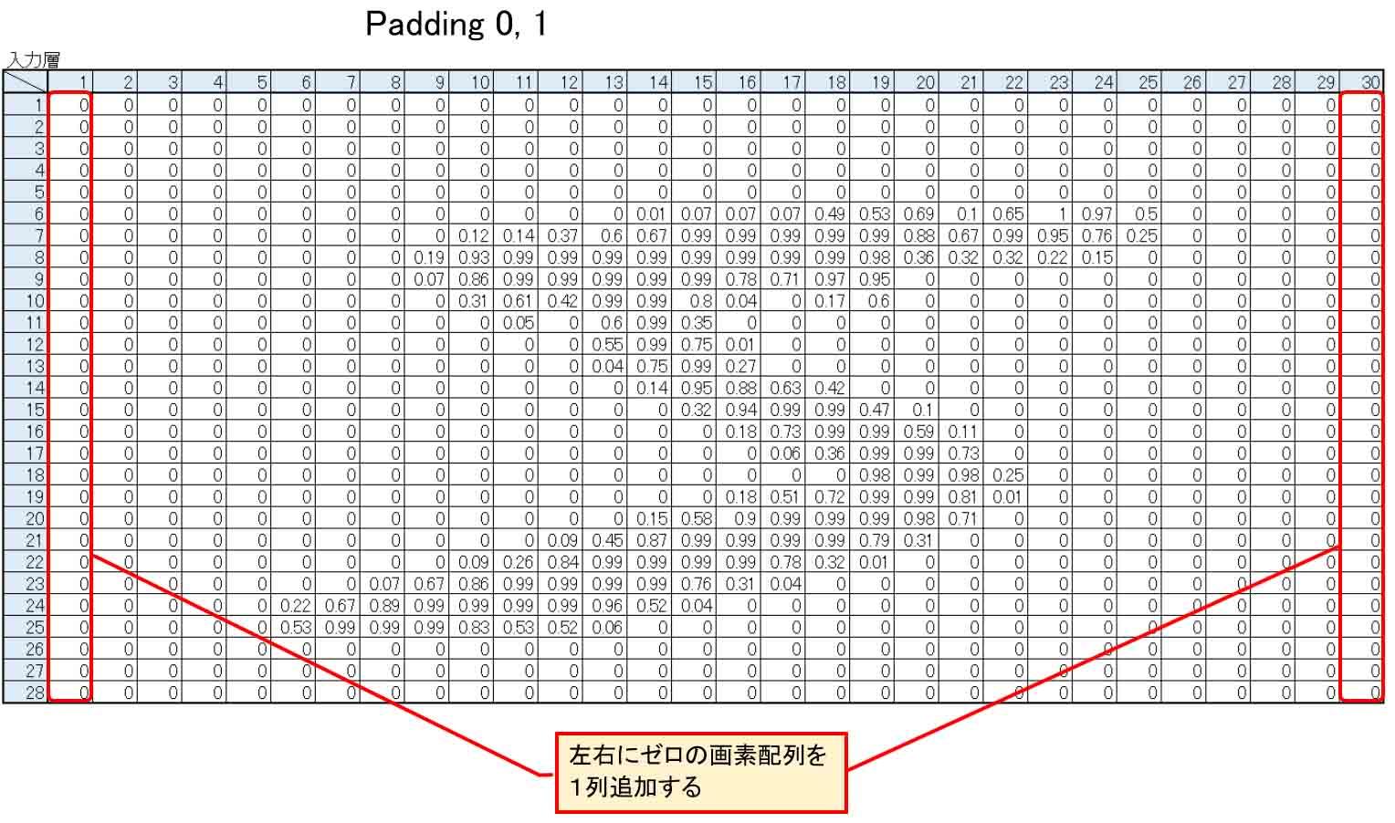 nnc04_03_12.jpg