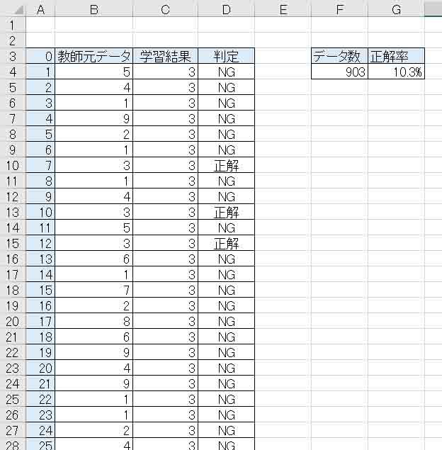 nnc_try_04_15.jpg