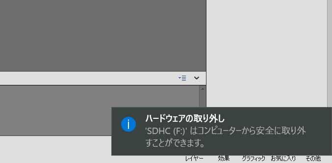 sd_05.jpg