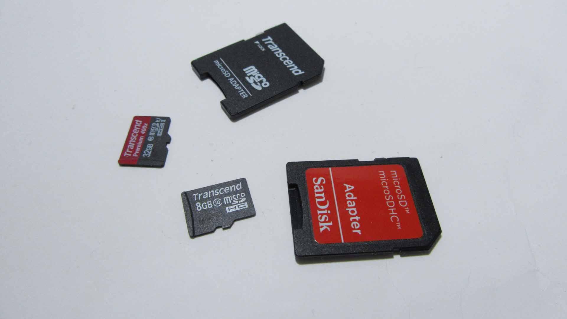 micro,SD,,,SDHC,カードのフォーマット方法を説明しています。
