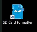 sdcardformatter01.jpg
