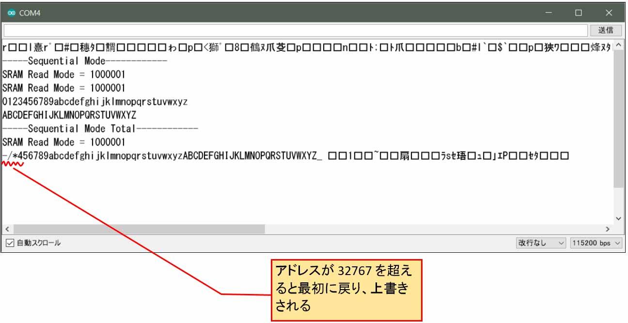 sram_05.jpg