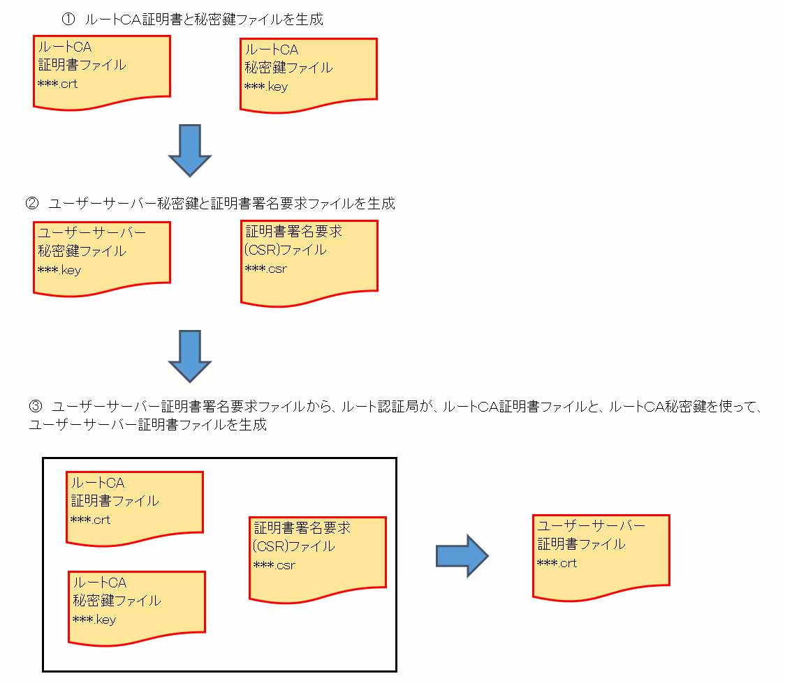 ssl_11.jpg