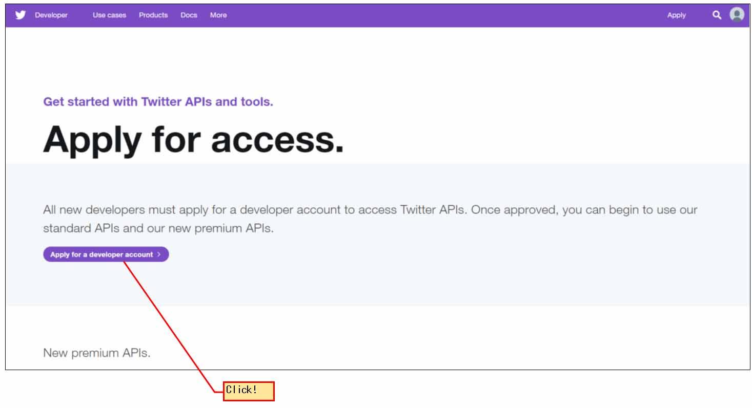 twitter_developer01.jpg