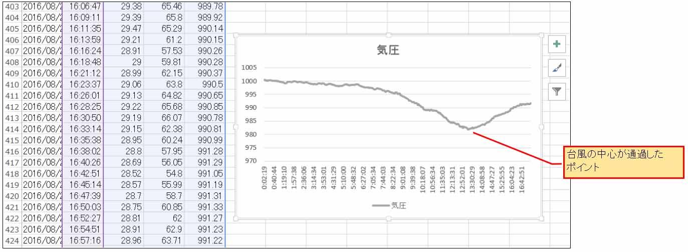 typhoon16.jpg