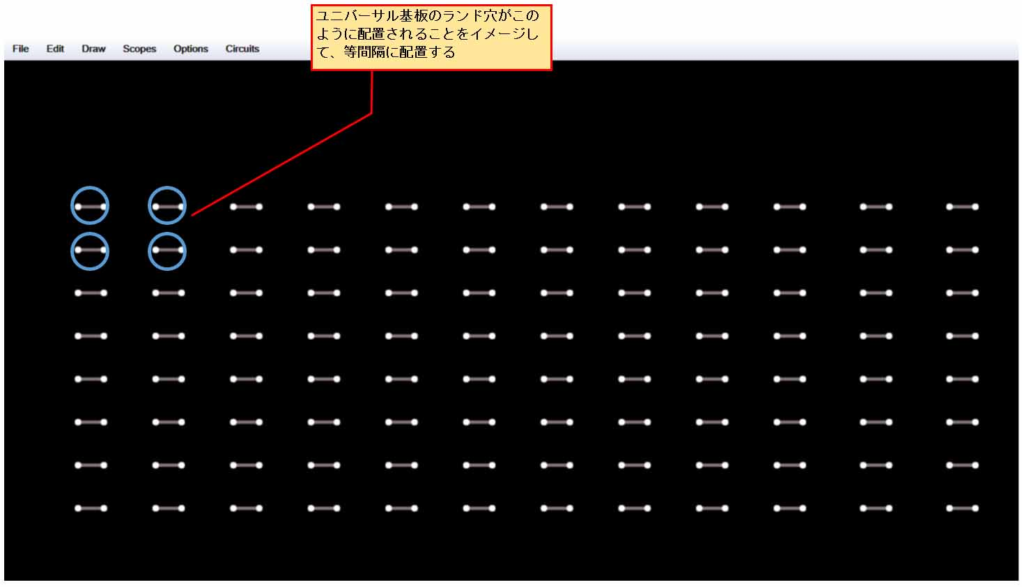 universal_simulator01.jpg