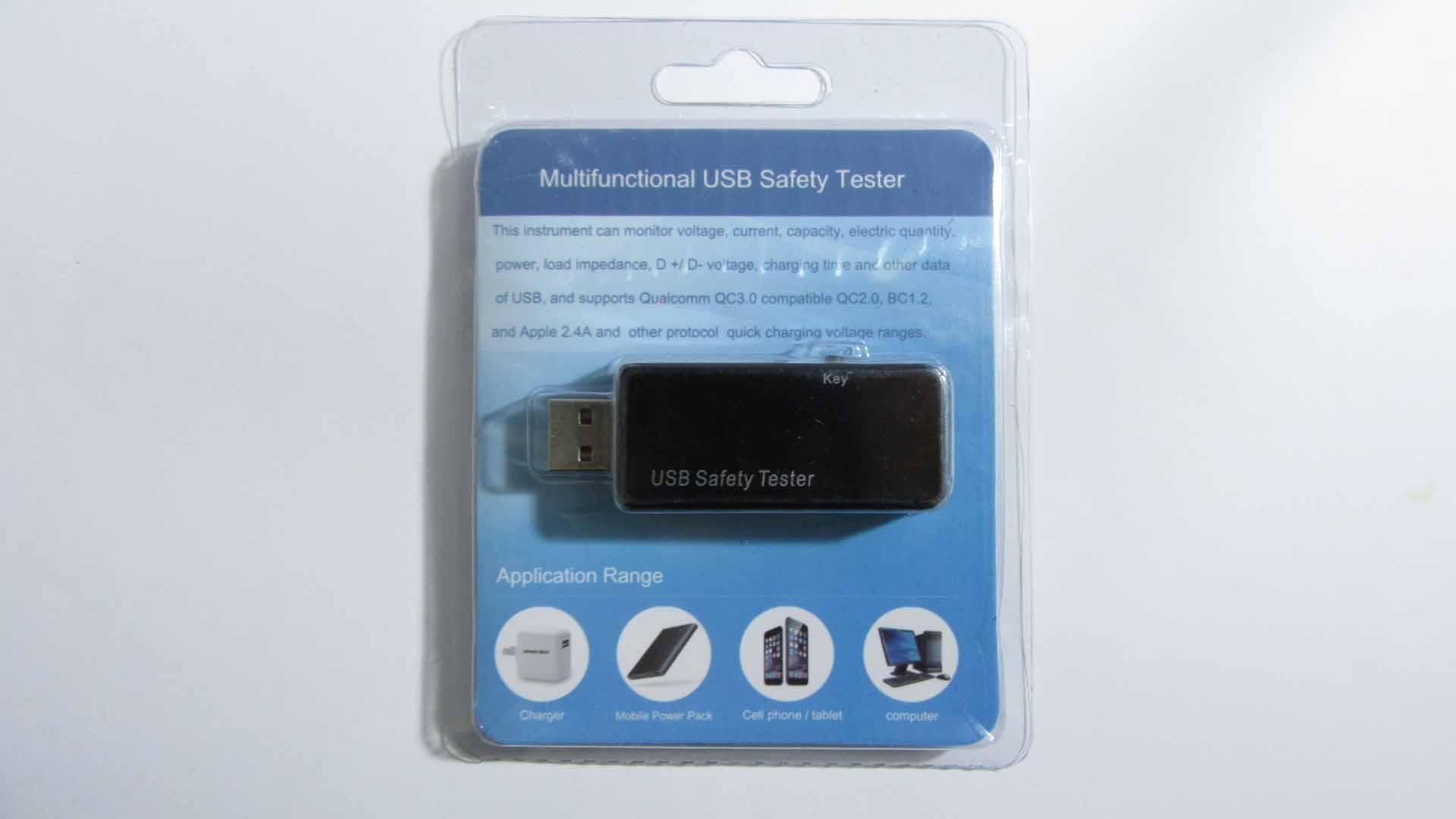 usb_tester01.jpg