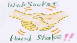 websocket_handshake00