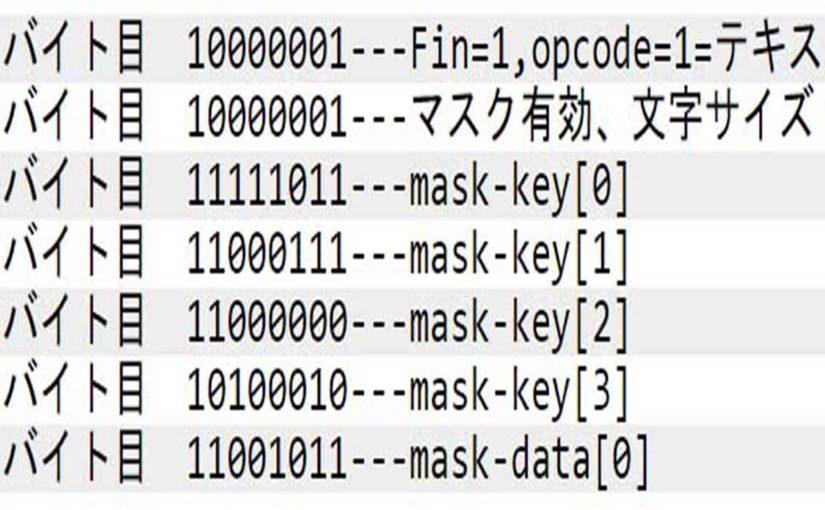 websocket_mask00