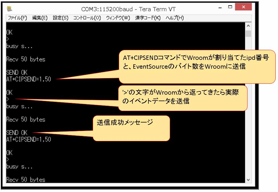 wroom_sse_volt_14.jpg