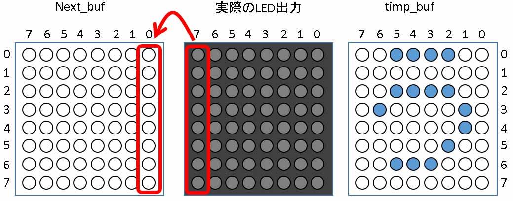 ws_message04.jpg